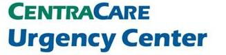 CentraCare Urgency Center