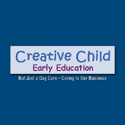 Creative Child Early Education