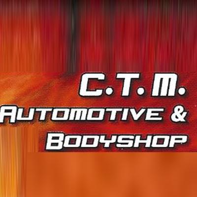 CTM Automotive