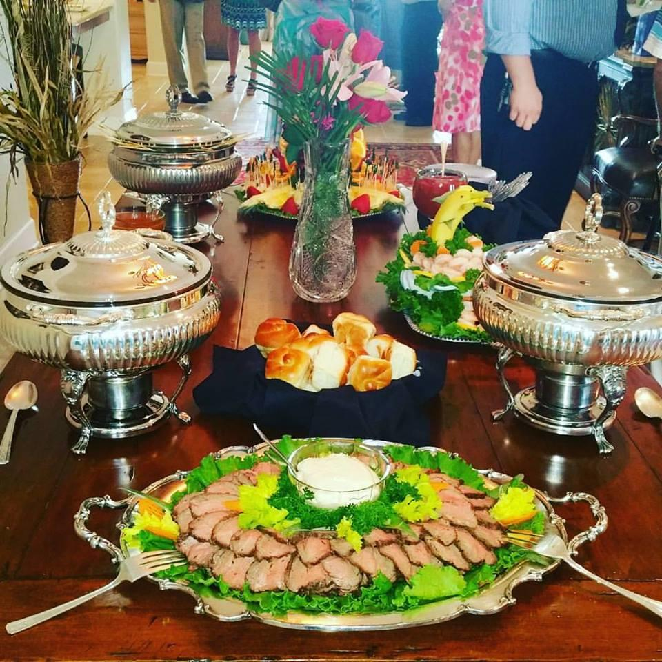 Joan's Catering Inc image 2
