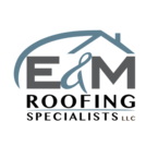 E & M Roofing Specialists