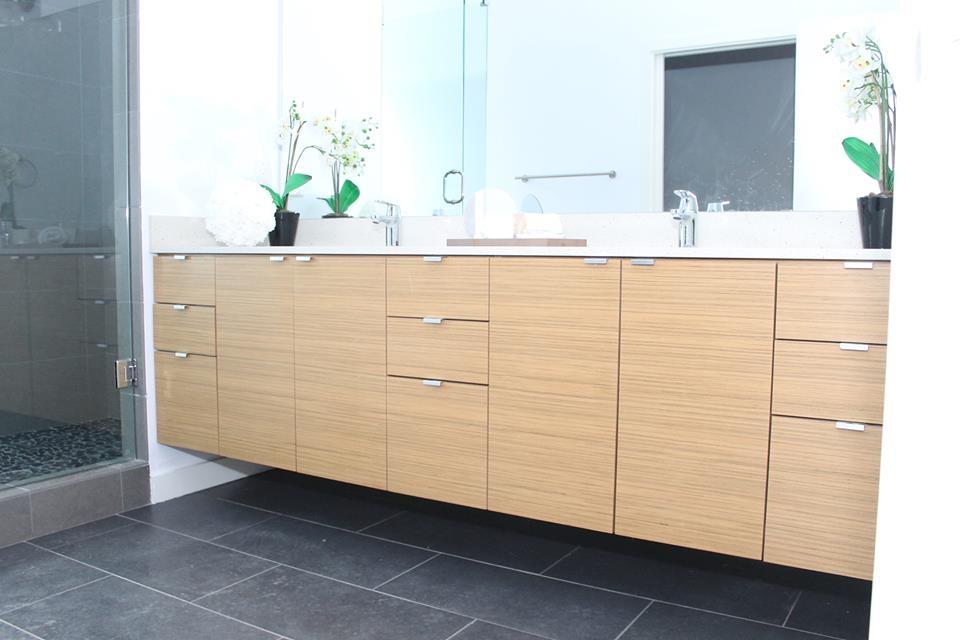 JV Cabinets & Millwork image 13