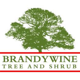 Brandywine Tree & Shrub