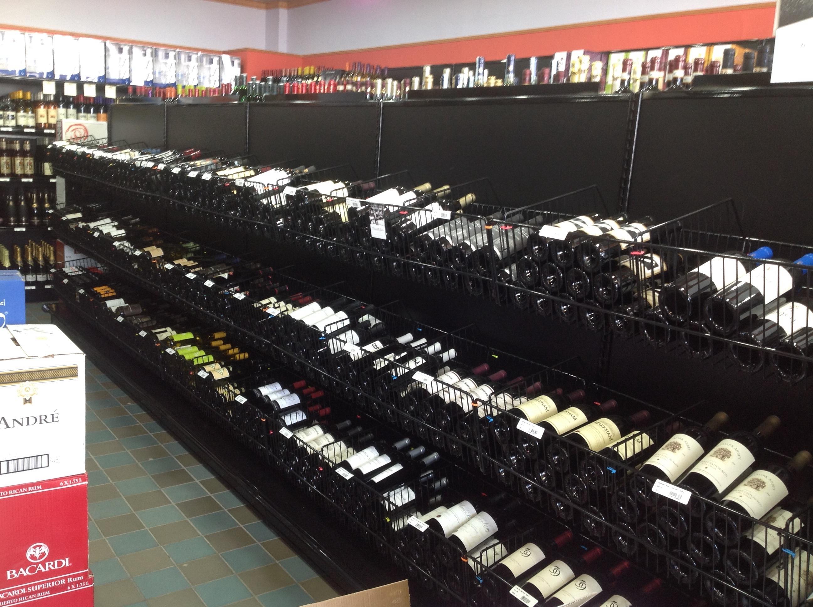 Wantagh Wine & Liquor image 5