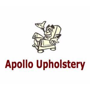 Apollo Upholstery