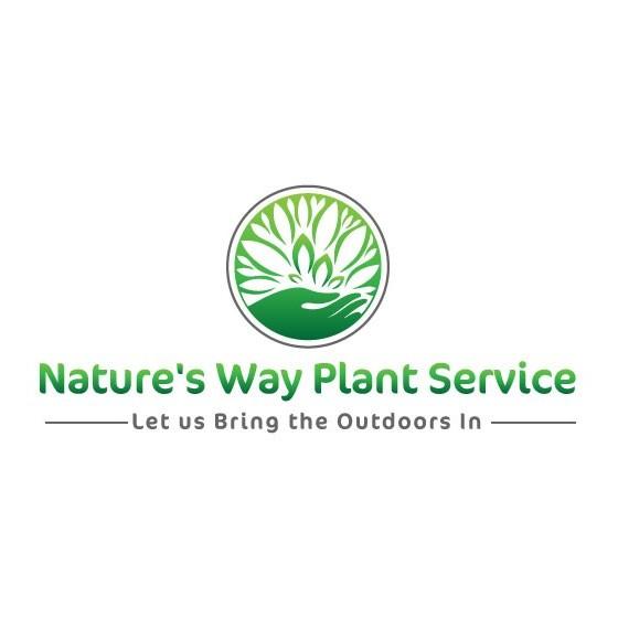 Nature's Way Plant Service, LLC image 0