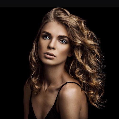 Women's Hair Services