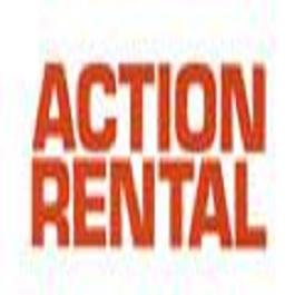 Action Rental