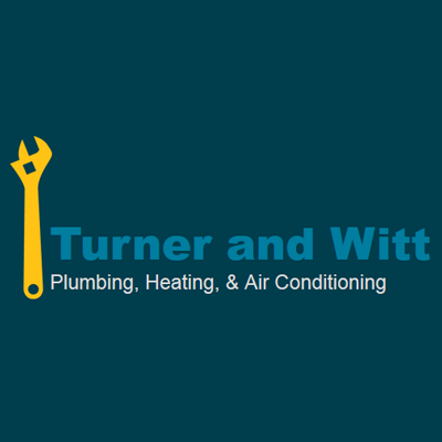 Turner And Witt Plumbing, Heating And Air Conditioning