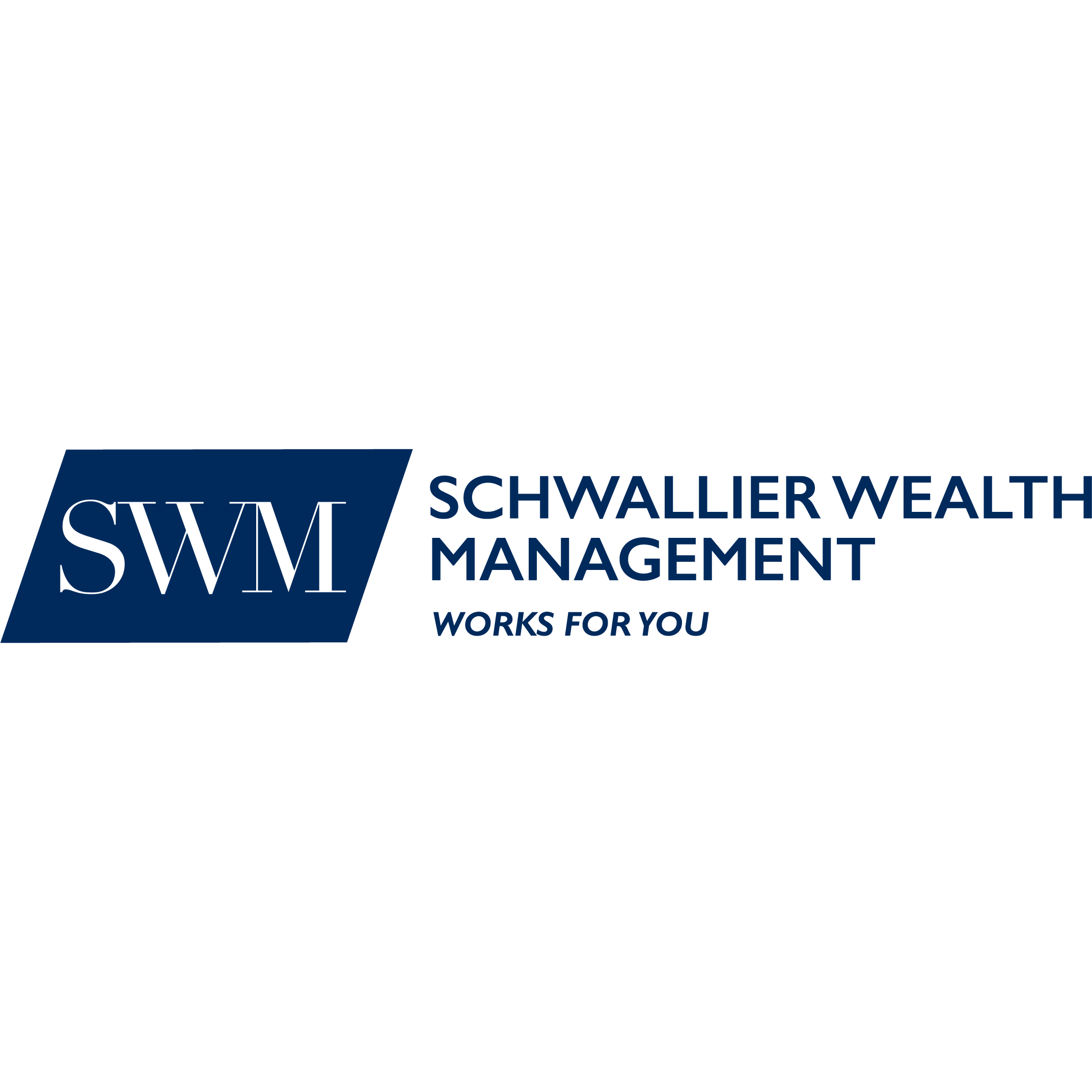 Schwallier Wealth Management LLC