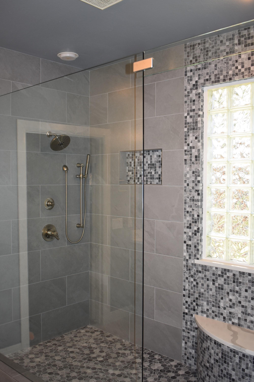 Helton Remodeling Services LLC image 21