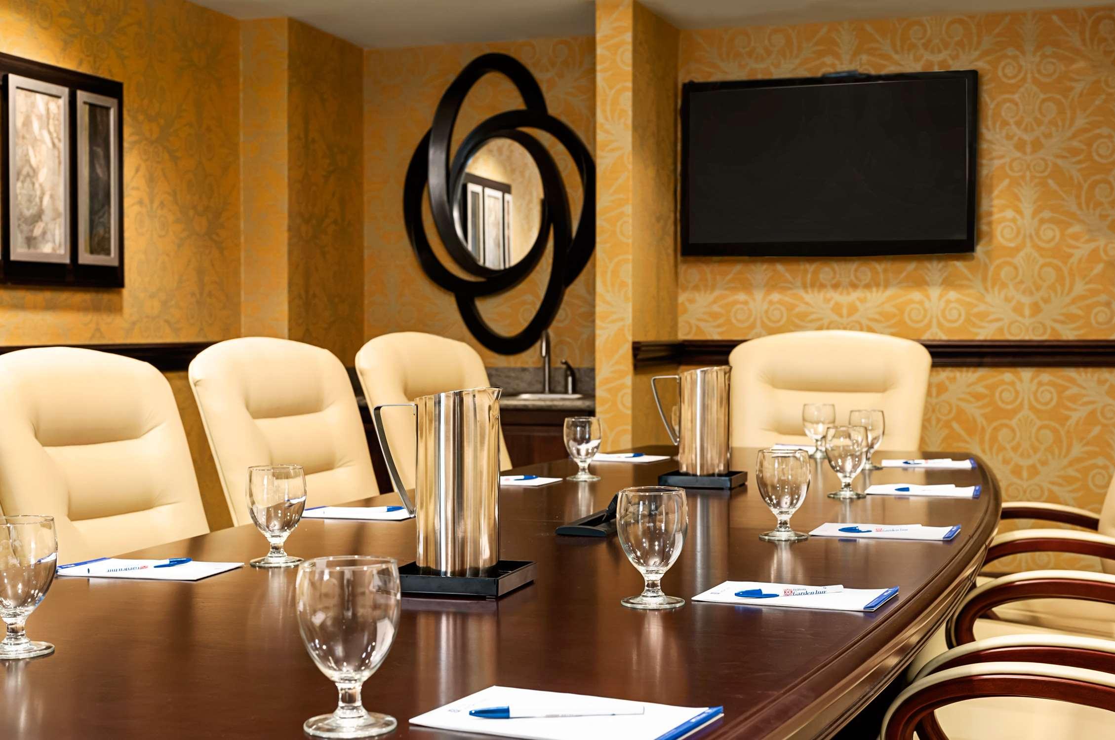 Hilton Garden Inn Shreveport Bossier City image 15