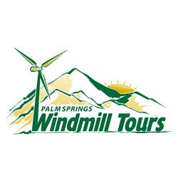 Palm Springs Windmill Tours image 3