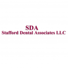 Stafford Dental Associates LLC image 3