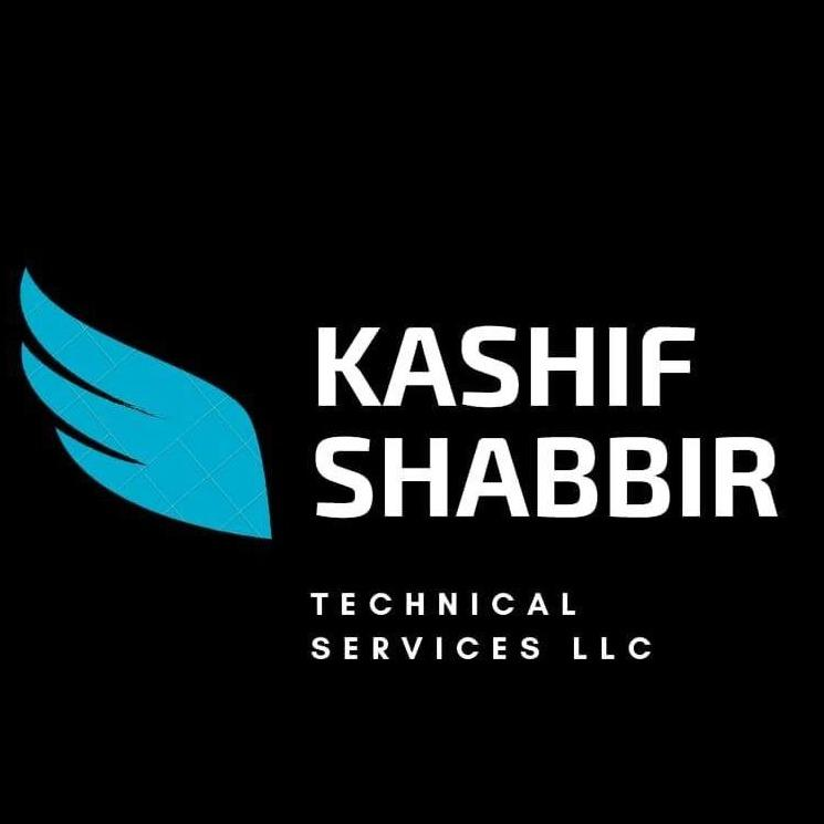 KS Technical Services