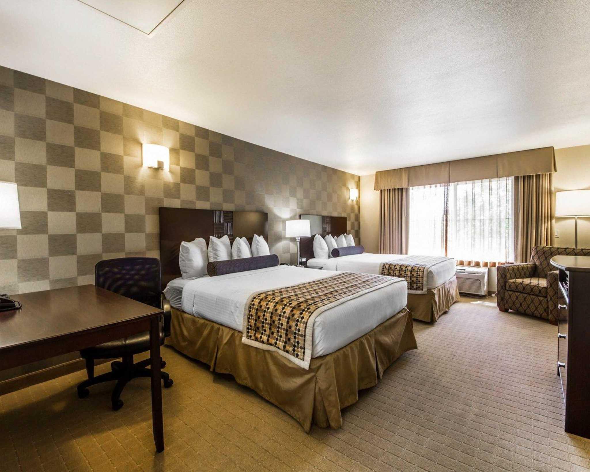 Hotel Med Park, an Ascend Hotel Collection Member image 43