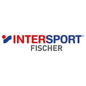 INTERSPORT Fischer - Shop Feldkirch