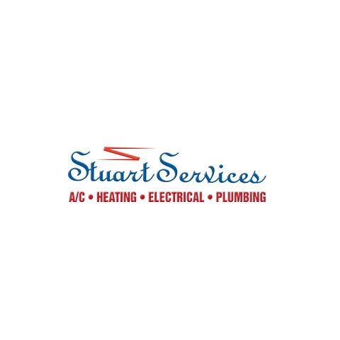 Stuart Services