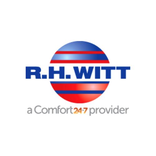 R.H. Witt Heating & Sheet Metal