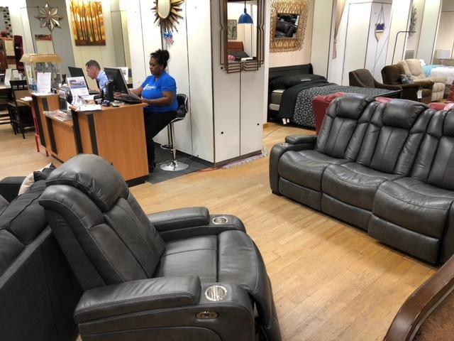 Divano Furniture image 2