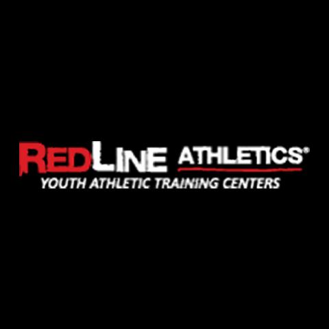 RedLine Athletics West Chester/Mason