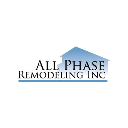 All Phase Remodeling Inc image 10