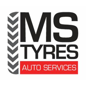 MS Tyres-Auto Services