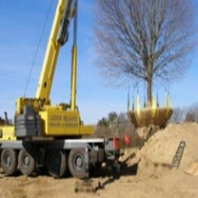 Long Island Crane & Rigging Inc image 0