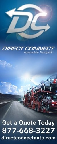 Direct Connect Auto Transport image 4