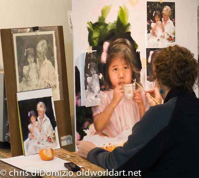 didomizio arts center image 13