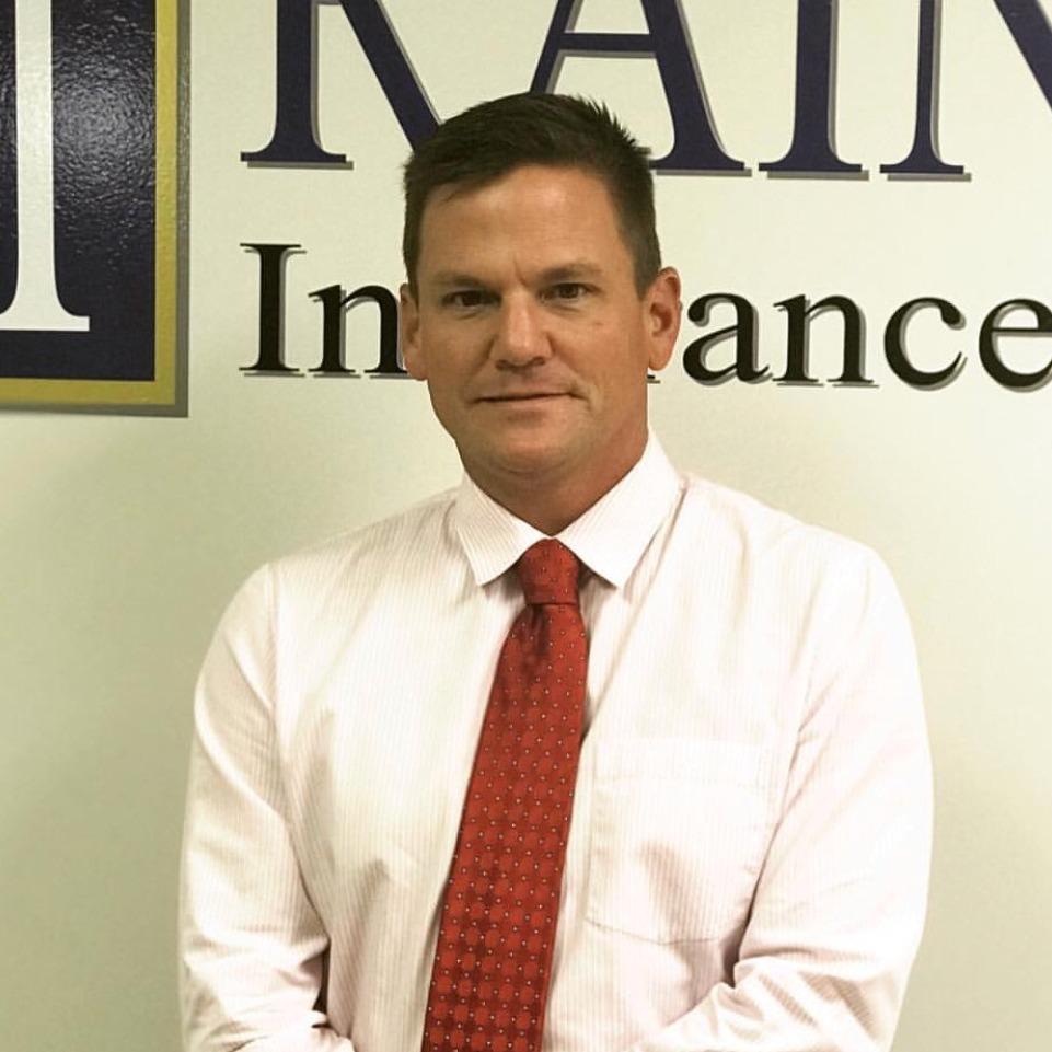 Raintree Insurance Group