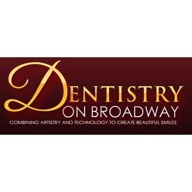 Dentistry on Broadway