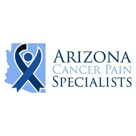 Arizona Pain Consultants: Gbadebo Adebayo, MD, MBA