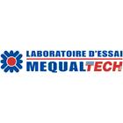 Laboratoire d'essai Mequaltech Inc à Montréal