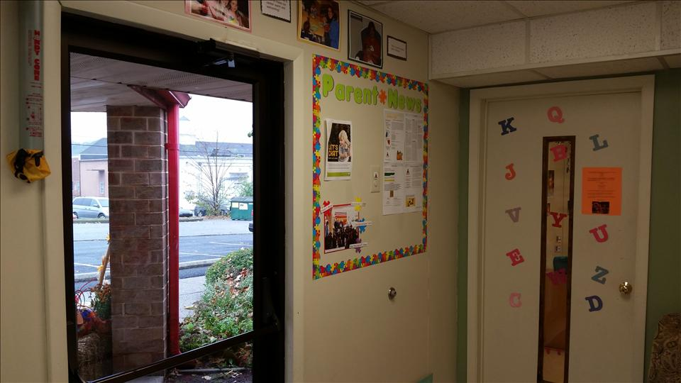 Camp Hill KinderCare image 1