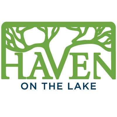 Haven on the Lake Apartment Homes