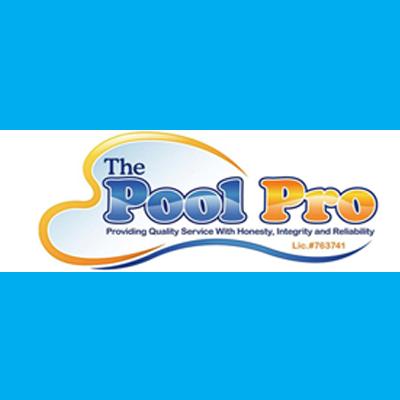Pool Pro, The image 0