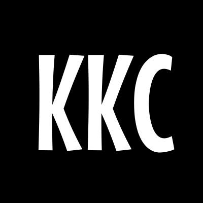 Kate's Klean Company, LLC