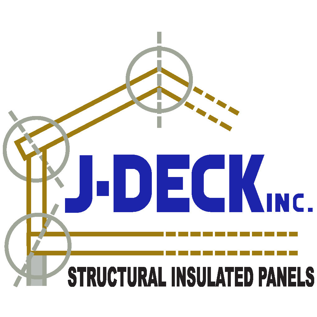 J deck inc in north palm springs ca 760 671 4 for Sip panel manufacturers california