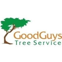 Good Guys Tree Service image 0