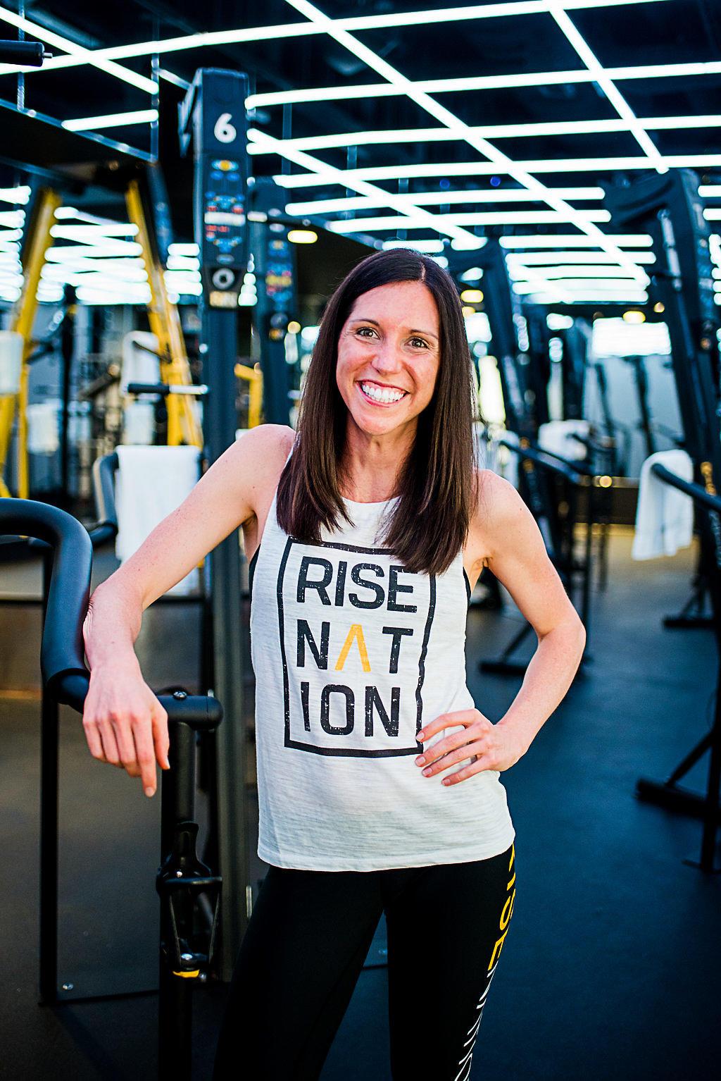 Rise Nation image 11