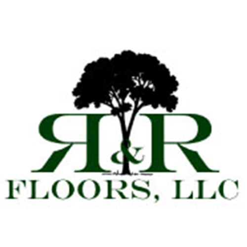 R & R Floors, LLC