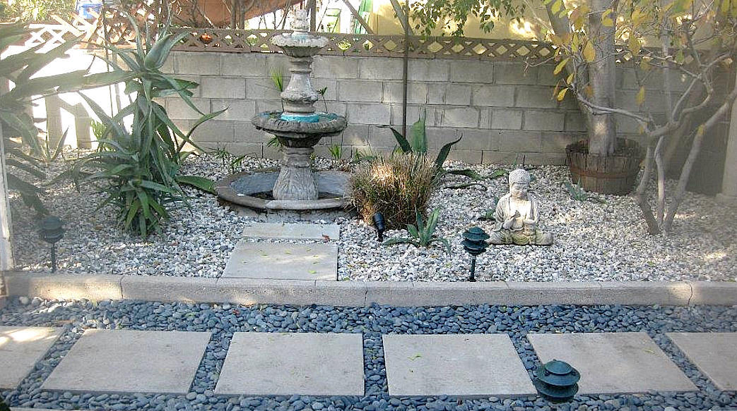 Flores Landscaping image 96