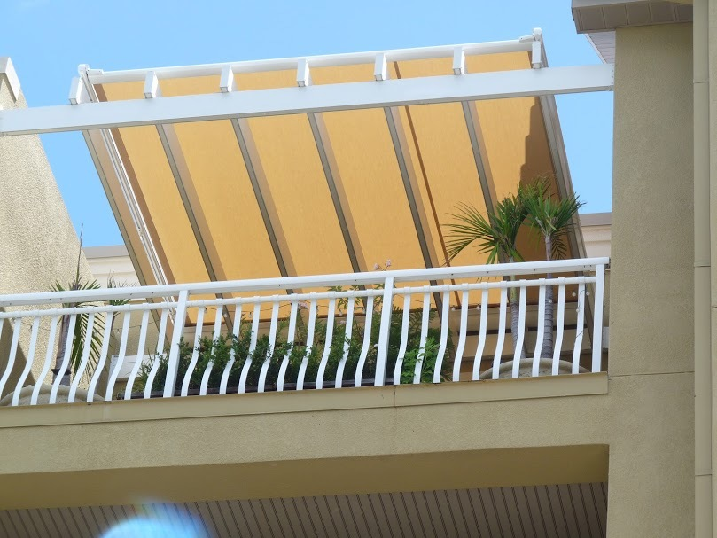 Awnings Direct Of Knoxville image 40