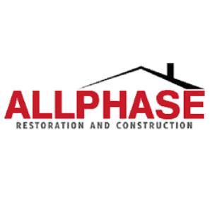 Allphase Restoration & Construction image 5