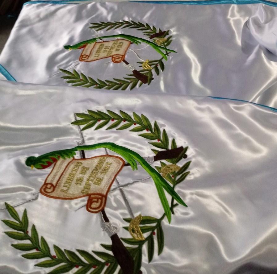 Guate Banderas