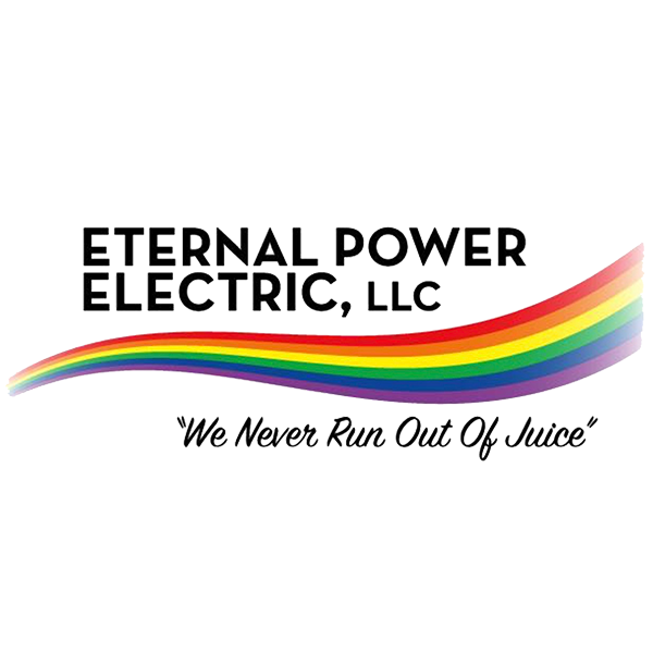 Eternal Power Electric, LLC
