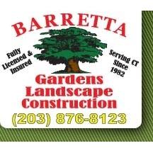 Barretta Landscape & Gardens, Landscape & Construction, Ice & Snow Management