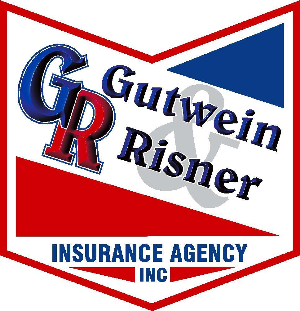 Gutwein & Risner Insurance Agency image 0