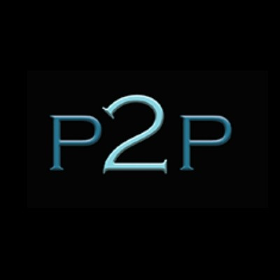 P2P For Your Hair